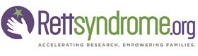 RettSyndrome.org