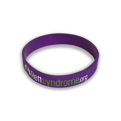 WEB wristband pic