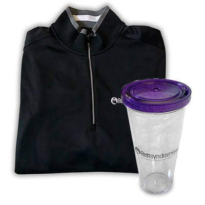 mens-pullover-tumbler-bundle